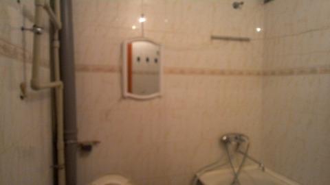 Сдам 1-комнатную квартиру по ул. Мкороусова - Фото 2