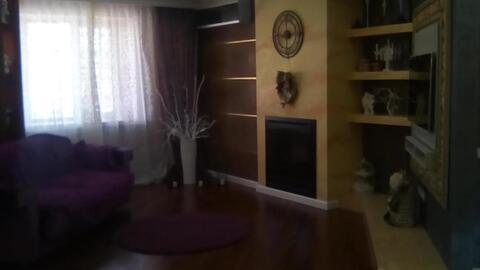 Аренда квартиры, Белгород, Ул. Гостенская - Фото 2
