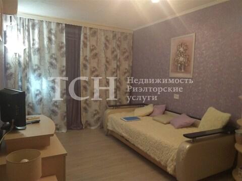 2-комн. квартира, Мытищи, ул Первомайская, 19а - Фото 4