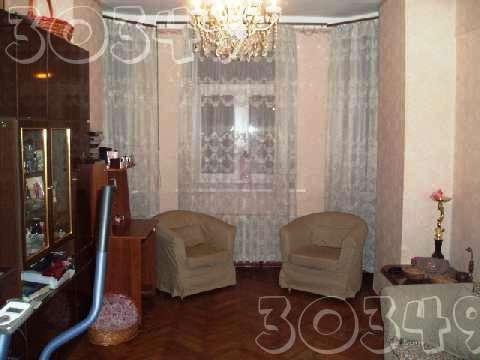 Продажа квартиры, м. Улица Академика Янгеля, Ул. Газопровод - Фото 4