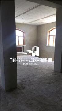 Продается дом 700 кв.м. на участке 8 соток по ул.Орджоникидзе в . - Фото 5