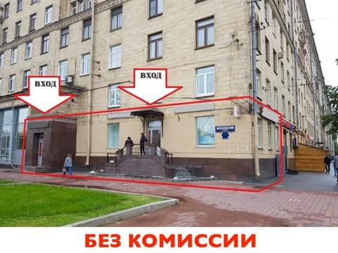 Объявление №64326677: Помещение в аренду. Санкт-Петербург, Московский пр-кт., 193,