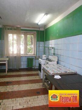 Продам комнату в общежитие - Фото 5