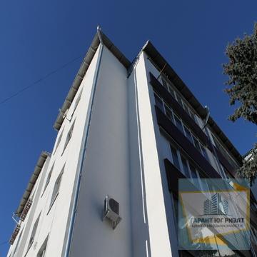 Купить двухкомнатную квартиру в Кисловодске в районе рынка - Фото 1