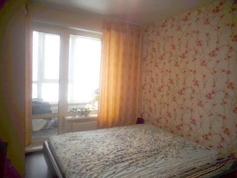2-к квартира ул. Юрина, 180д - Фото 4