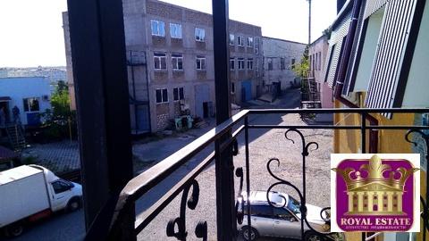Аренда офиса, Симферополь, Ул. Буденного - Фото 1
