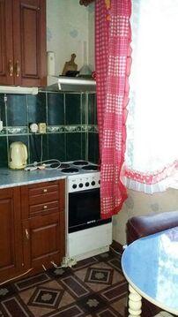 Продажа квартиры, Петропавловск-Камчатский, Ул. Океанская - Фото 2