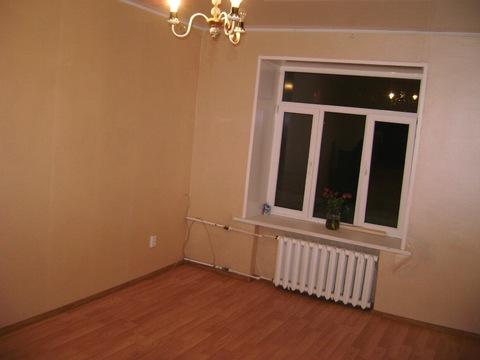 Продам комнату на проспекте - Фото 1