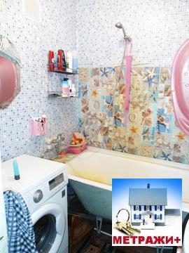 2-к. квартира в п. Октябрьский (Камышловский р-н) - Фото 5