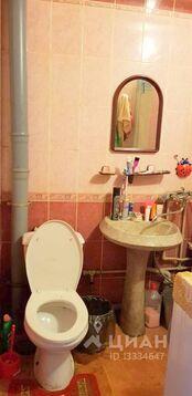 Продажа квартиры, Разиньково, Курский район, Ул. Молодежная - Фото 2