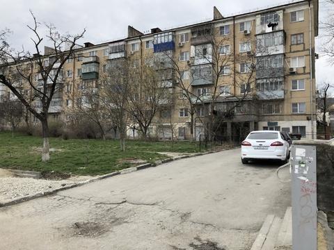 Продам помещение 80 кв/м в Новороссийске по ул. Видова. - Фото 5