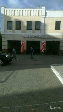 Продажа готового бизнеса, Казань, Ул. Петербургская - Фото 2