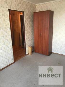 Киевский 15 - Фото 2