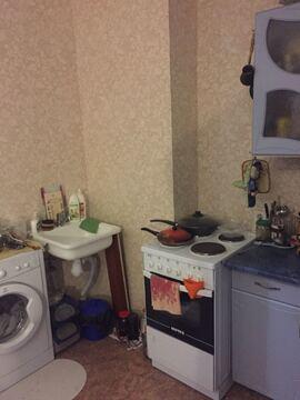Сдам 1 комн квартиру в Амуре - Фото 2