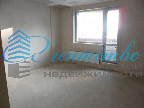 Продажа квартиры, Новосибирск, Ул. Вилюйская - Фото 4