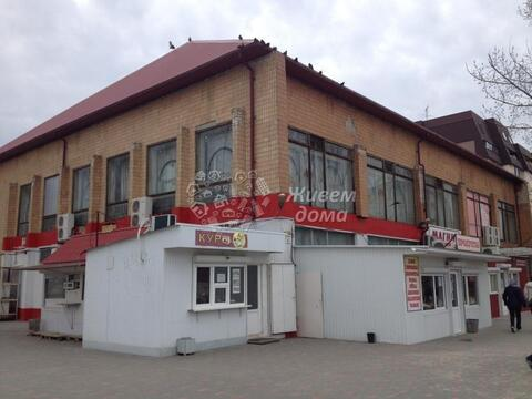 Продажа офиса, Городище, Городищенский район, 40 лет Сталинградской . - Фото 2