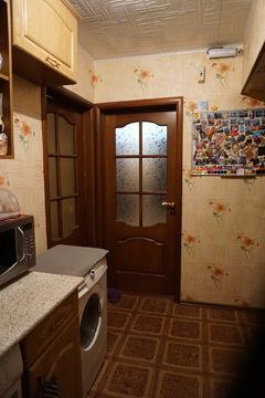 Прекрасная комната на Любы Шевцовой,17 - Фото 3