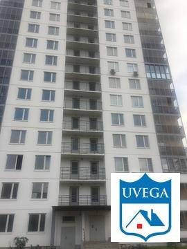 Продается квартира г Москва, ул Народного Ополчения, д 33 - Фото 2