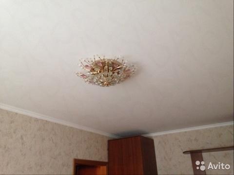 Продажа квартиры, Белгород, Щорса пер. - Фото 5
