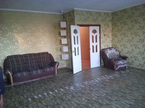 Квартира на короткие сроки. - Фото 4
