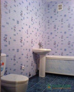 1 комнатная квартира ул. Московский тракт, д. 85 - Фото 5