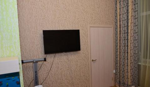 2-к квартира, 48.6 м, 1/5 эт. Куйбышева, 11 - Фото 4