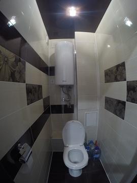 Продается отличная 3-комнатная квартира по ул. Калинина 4 с ремонтом - Фото 3