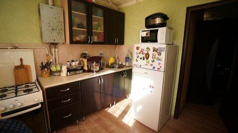 Купить двухкомнатную квартиру в центре Новороссийска. - Фото 4