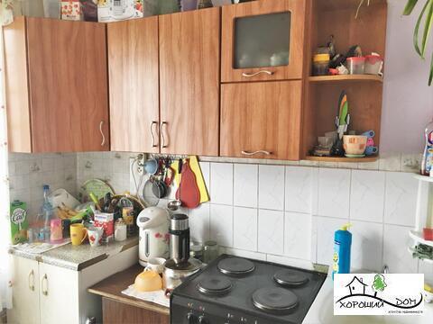 Продам комнату в г. Зеленограде кор.410 - Фото 1