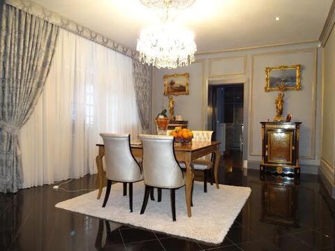 Продажа квартиры, Купить квартиру Рига, Латвия по недорогой цене, ID объекта - 313154434 - Фото 1