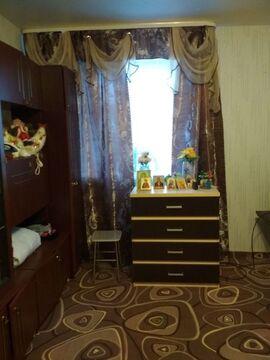 Продается 1-но комнатная квартира в Конаково на Волге! - Фото 5