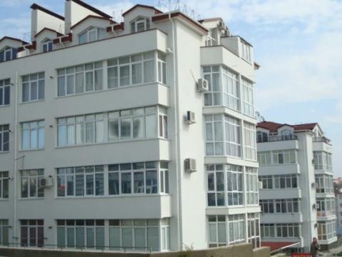Продажа квартиры, Севастополь, Ул. Руднева - Фото 3