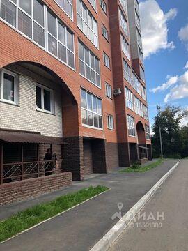 Продажа офиса, Омск, Ул. 12 Декабря - Фото 2