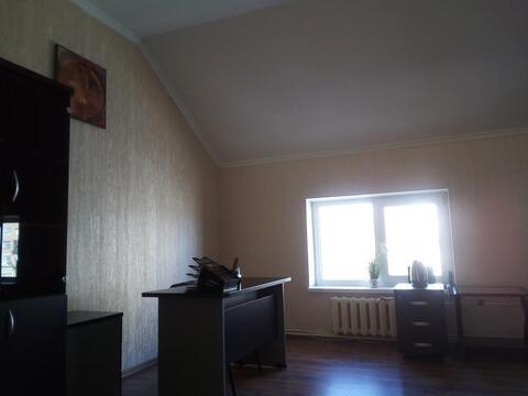 Аренда офиса, Ставрополь, Улица Льва Толстого - Фото 3