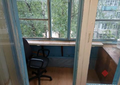 Продам 2-к квартиру, Дедовск город, улица Мира 5 - Фото 4