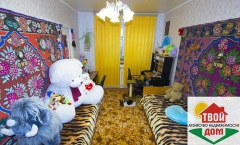 Продам 3-к квартиру г. Белоусово ул. Гурьянова 25 - Фото 2