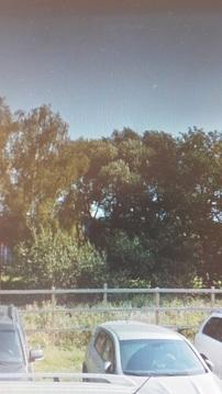 Продаю земельный участок под строительство банно-бытового комплекса - Фото 5