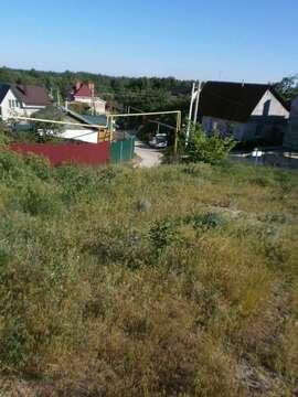 Продажа участка, Чертовицы, Рамонский район, Набережная - Фото 4