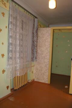 Продажа квартиры, Калуга, Ул. Салтыкова-Щедрина - Фото 3