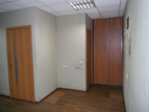 Продажа офиса, Тюмень, Ул. Тульская - Фото 2