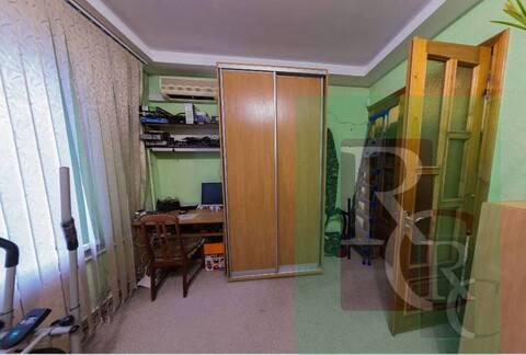 Продажа квартиры, Севастополь, Г Инкерман - Фото 3