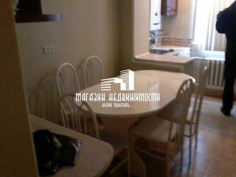 Сдается 2-х комн.квартира на Горный по ул.Карашаева, общ.пл.45 кв.м,1/5 . - Фото 3