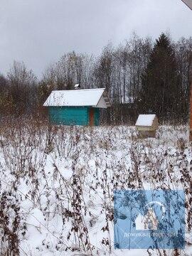 Новый дом с удобствами - Фото 2