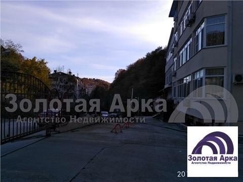Продажа квартиры, Туапсе, Туапсинский район, Ул. Кириченко - Фото 1