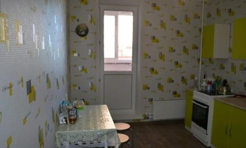 Улица Свиридова И.В. 13; 1-комнатная квартира стоимостью 9000 в . - Фото 4