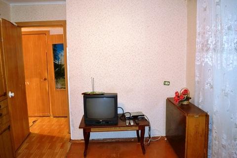 Сдам 2-к квартиру за 8тыс +свет - Фото 5
