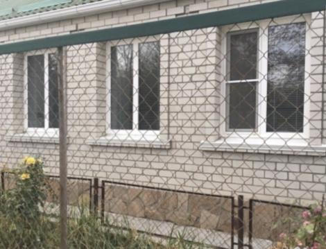 Продам дом с евроремонтом на центральной улице Михайловска - Фото 3