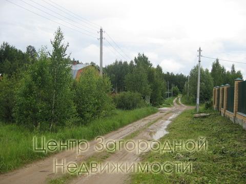 Участок, Новорижское ш, Минское ш, Рублево-Успенское ш, 110 км от . - Фото 3