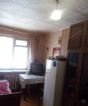 Комната в 2к.кв. 12м2 ул. Островского 23а - Фото 2