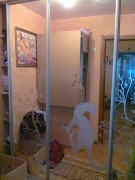 2-х комнатная квартира на 75-й школе - Фото 3